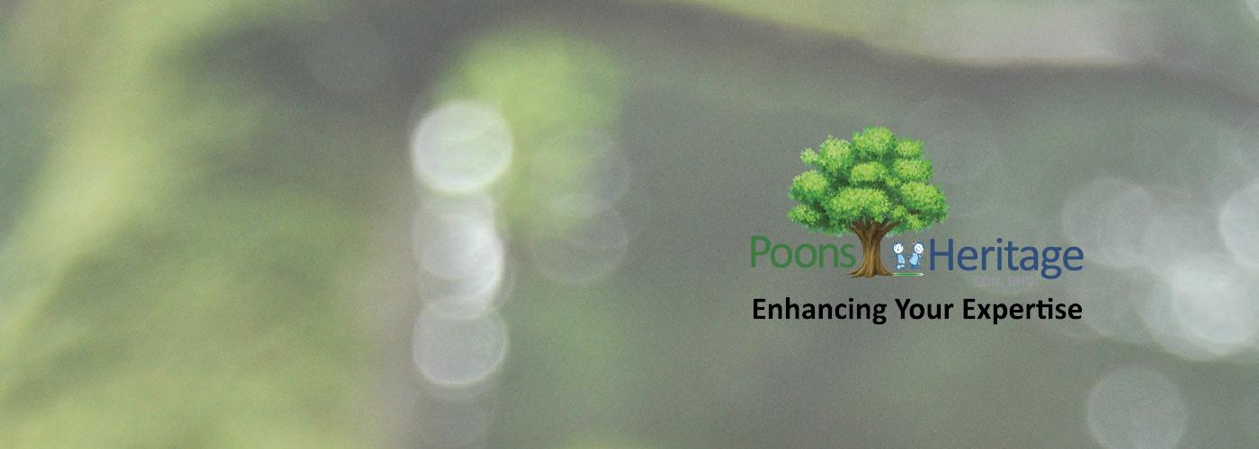 PoonsHeritage