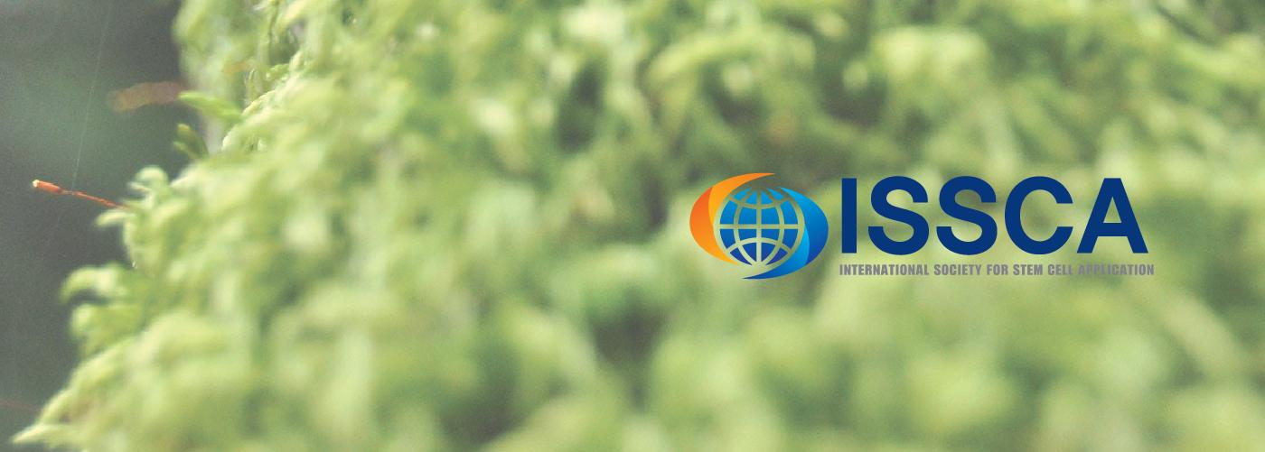 International Society of Stem Cell Application (ISSCA)